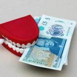 pełna księgowość Rzeszów – księgowość budżetowa