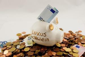 oferty pracy Lublin
