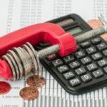 Jak wybrać fundusz emerytalny