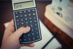 Czym jest ubezpieczenie inwestycyjne