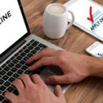 ubezpieczenia turystyczne online