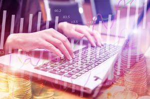 Ubezpieczenie kredytu bankowego