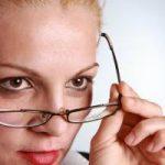 Dlaczego kobiety mają niskie emerytury