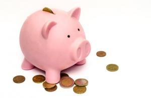 Programy obywatelskie dotyczące systemu emerytalnego