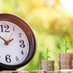 Inwalida wojskowy a prawo do emerytury
