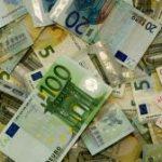 Propozycje przyszłego systemu emerytalnego